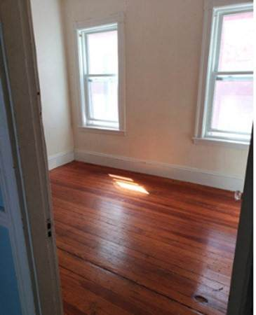 348 Faneuil - Photo 1