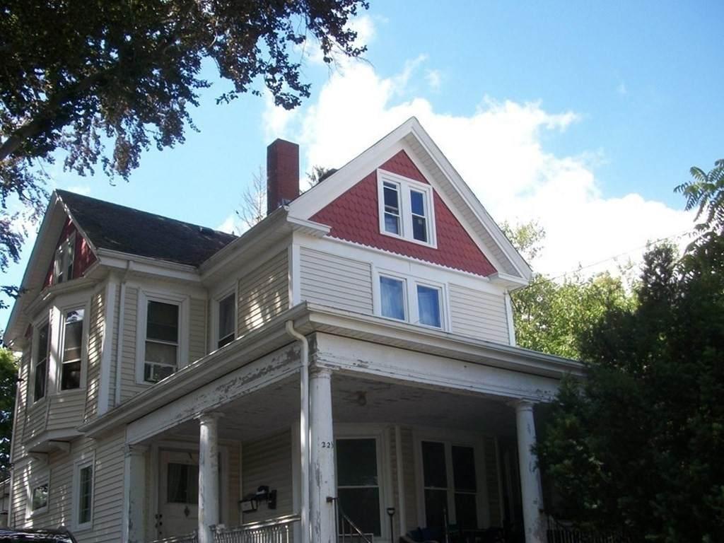 225 South Main Street - Photo 1