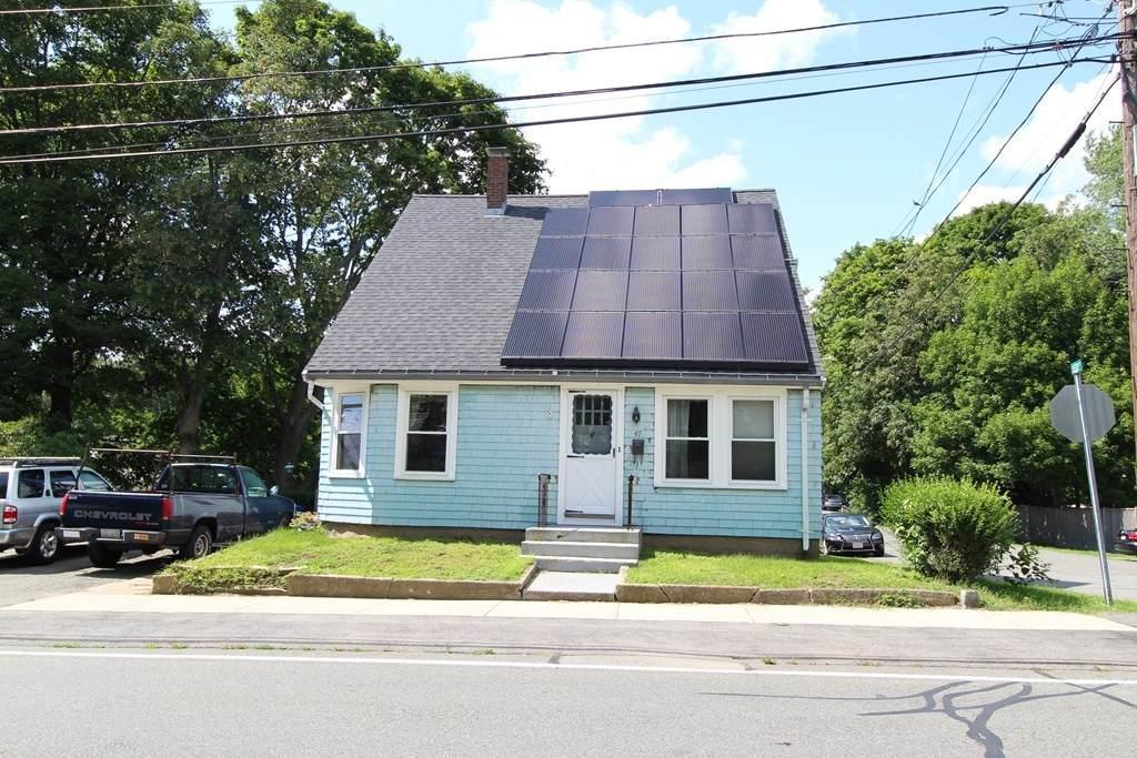 47 Kernwood Ave - Photo 1