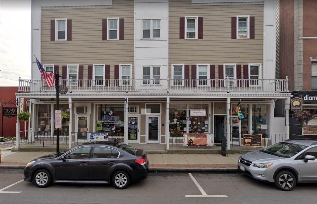 63A Main St - Photo 1