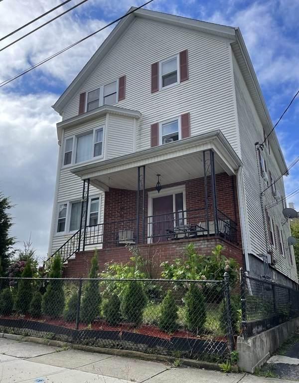 249 Griffin Street - Photo 1