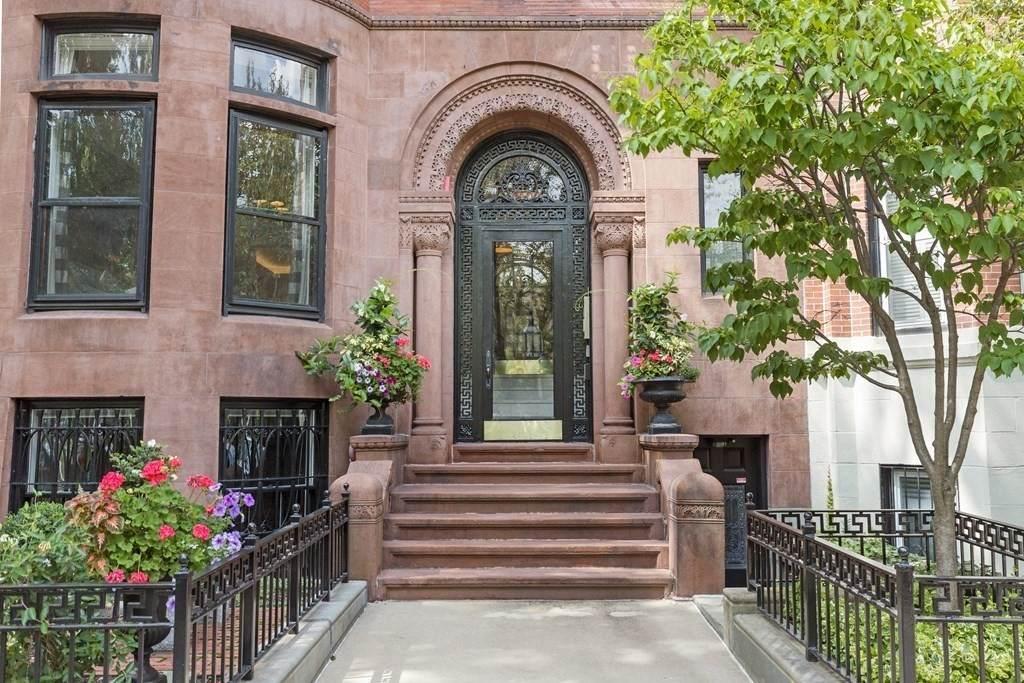 347 Commonwealth Avenue - Photo 1