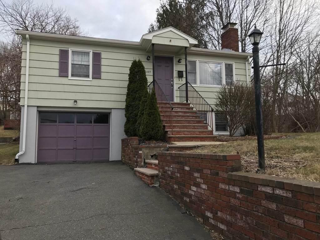 403 Highland Ave - Photo 1