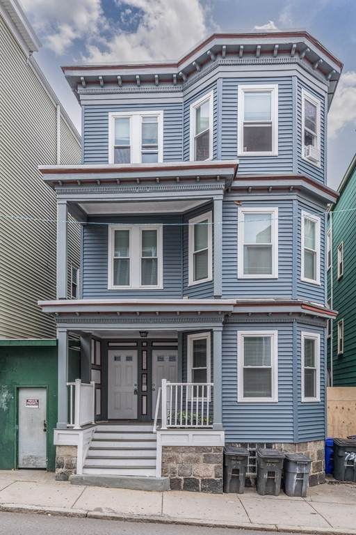 737 Parker Street, Boston, MA 02120 (MLS #72886531) :: The Smart Home Buying Team