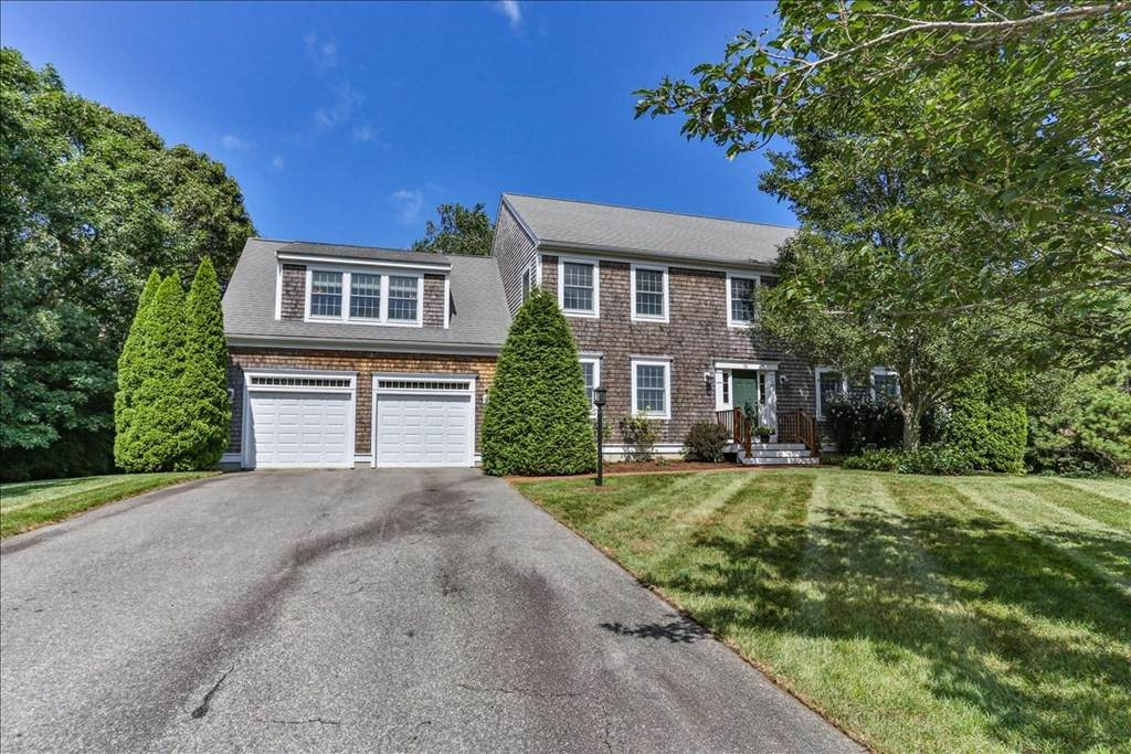 38 Chesley Rd - Photo 1