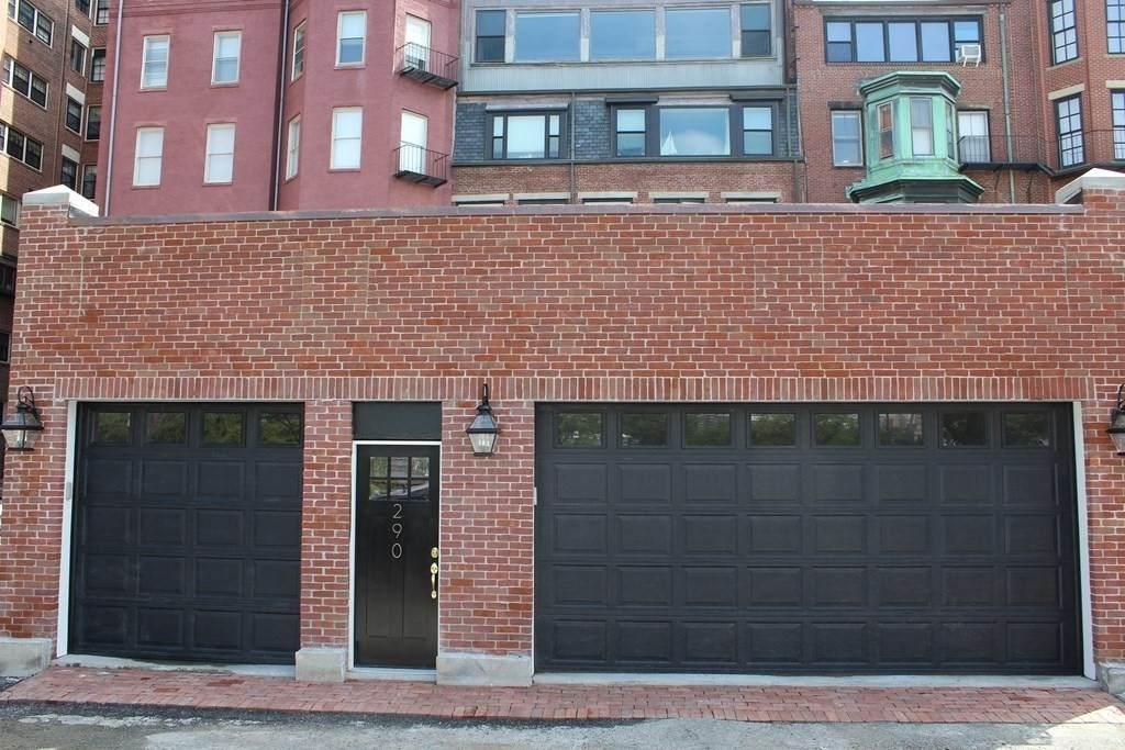 290 Beacon Street - Photo 1