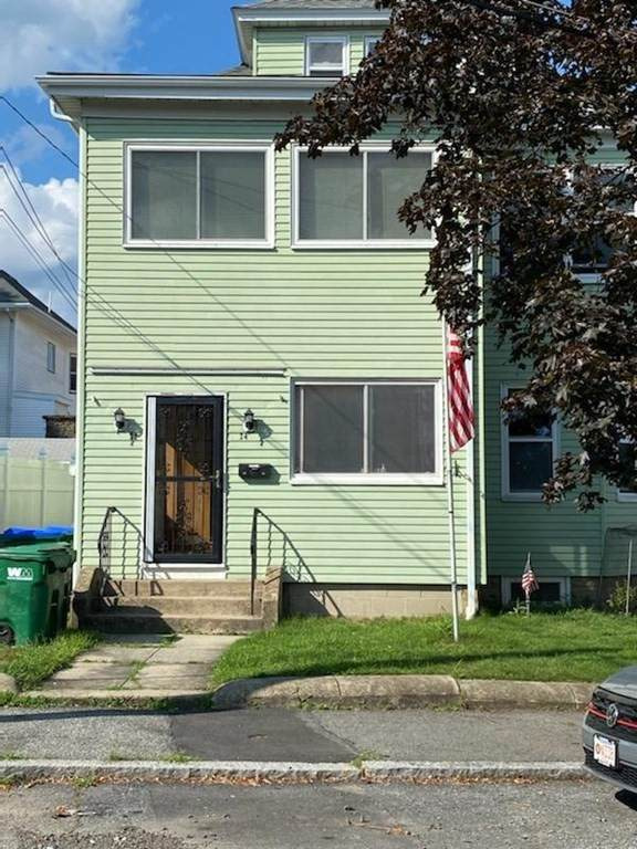 24 Early Ave - Photo 1