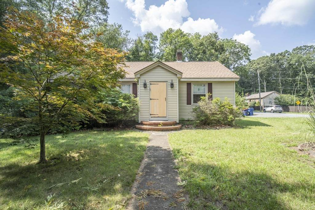 204 Hixville Rd - Photo 1