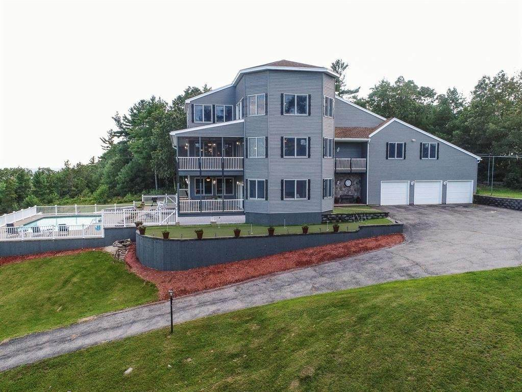 23 Scenic View Dr - Photo 1