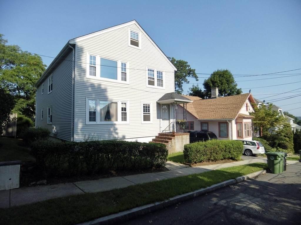 39 Hardy Ave. - Photo 1