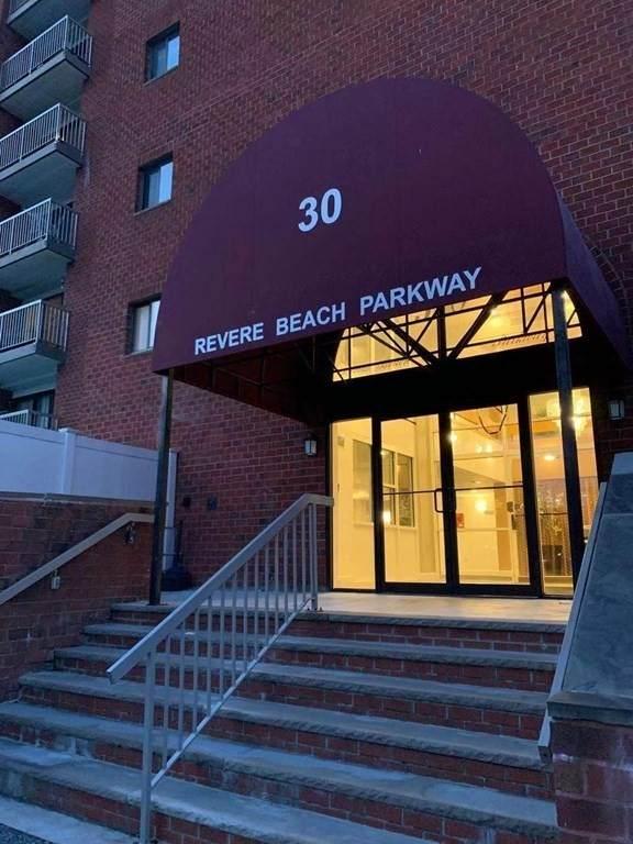 30 Revere Beach Pkwy - Photo 1