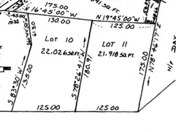 Map 137-5 Worcester Road - Photo 1