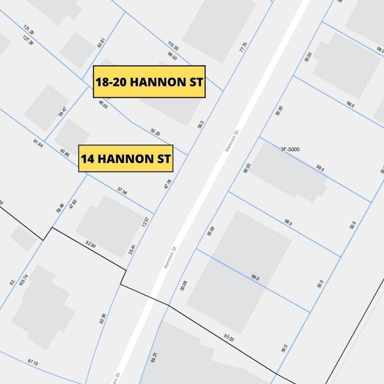 14-20 Hannon Street - Photo 1