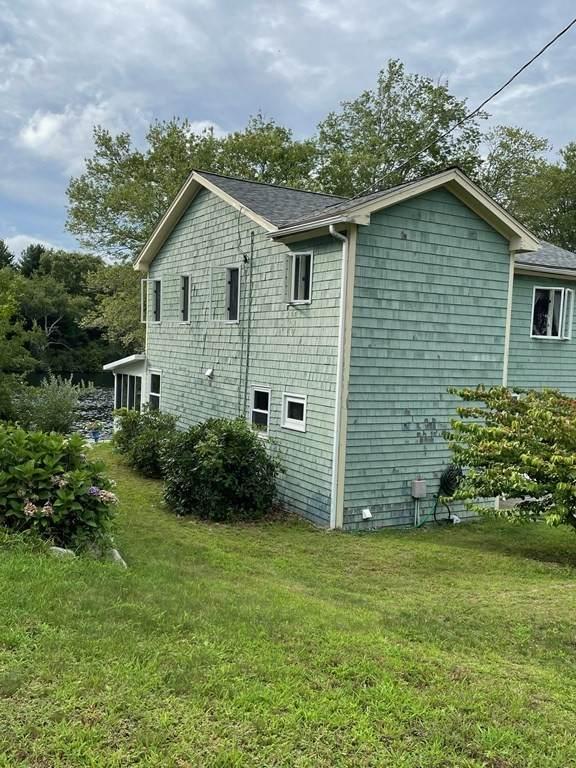 57 Sherbrooke - Photo 1