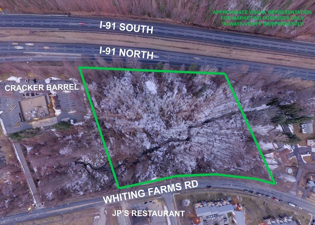 0 Whiting Farms Rd - Photo 1