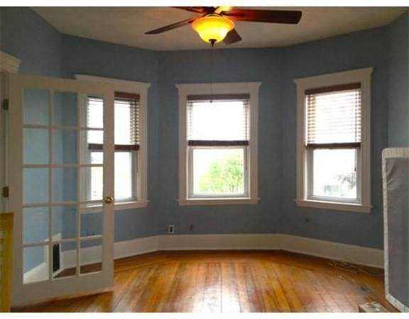 55 Kenmere - Photo 1