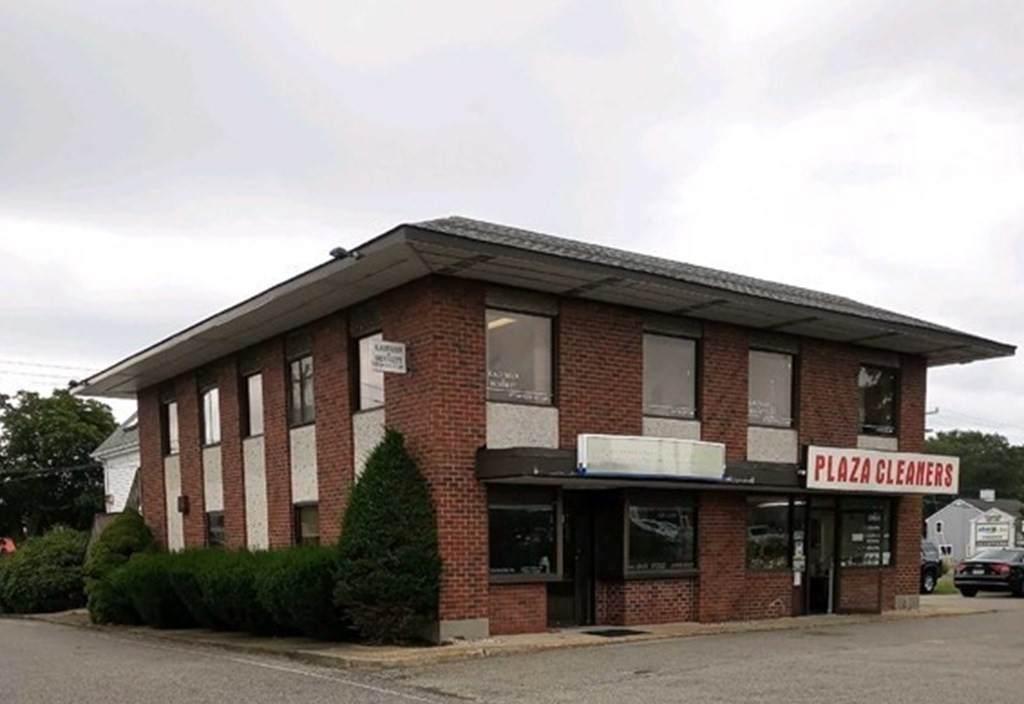 933 Webster Street - Photo 1
