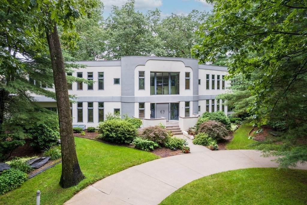 107 Normandy Rd - Photo 1