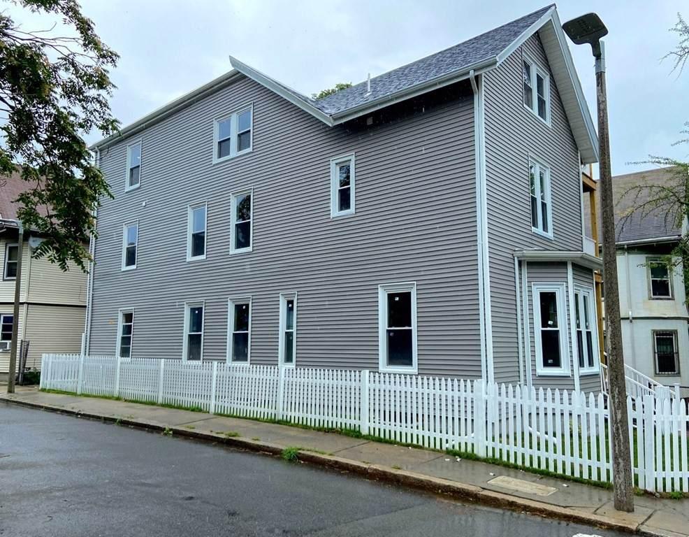 13 Schuyler Street - Photo 1