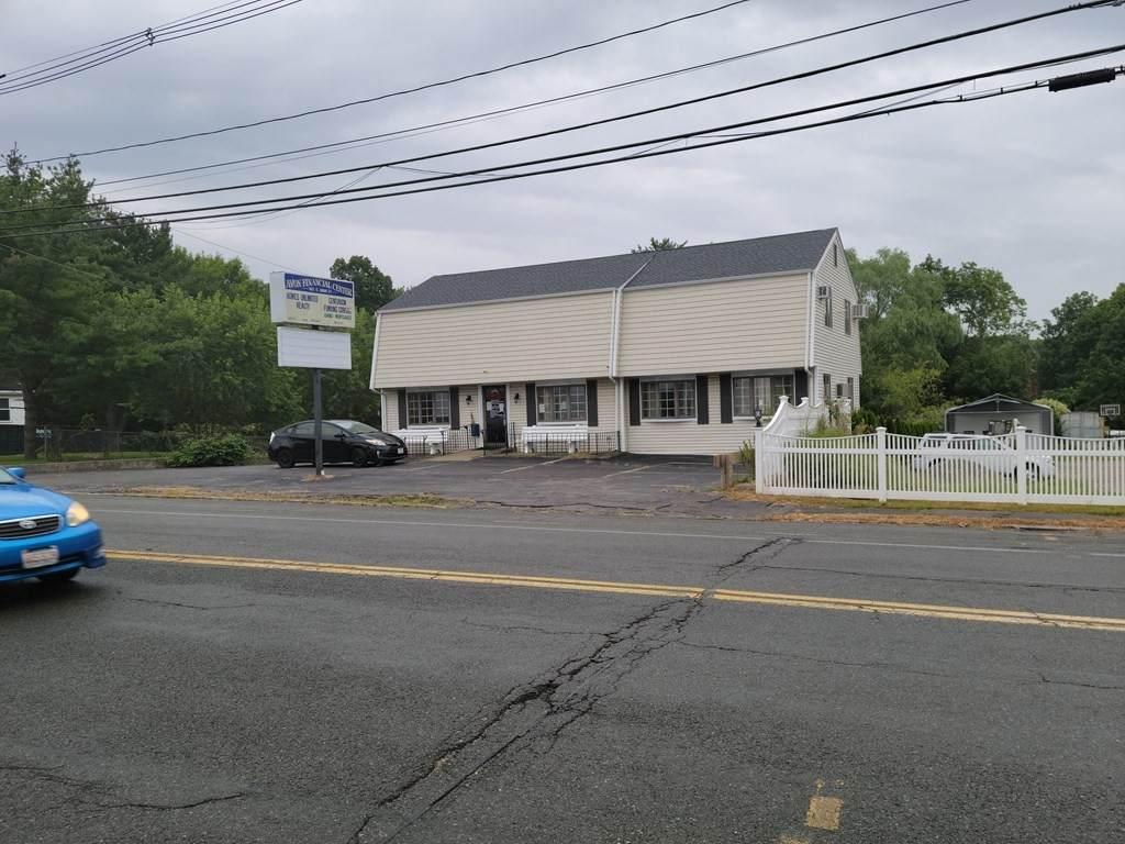 162 E Main St - Photo 1