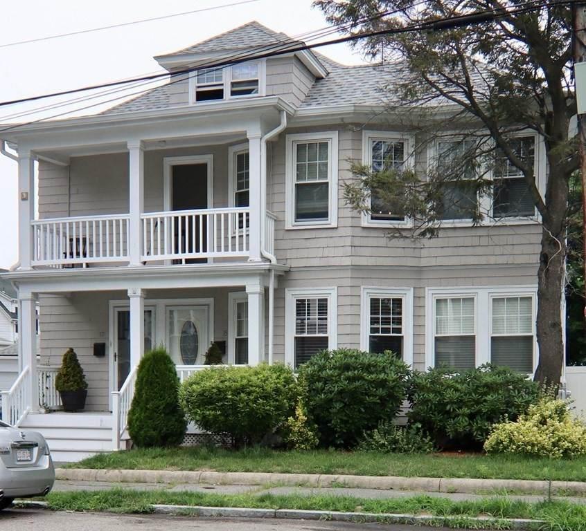 17 Erie Street - Photo 1