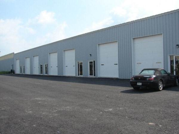 45 Industrial Rd - Photo 1