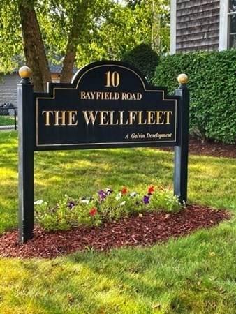 10 Bayfield Rd - Photo 1