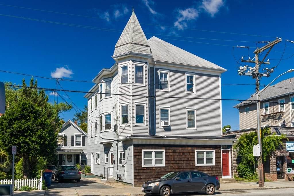 338-340 Main Street - Photo 1