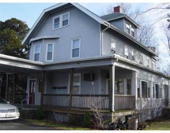 611 Broadway (Route 1 N) - Photo 1