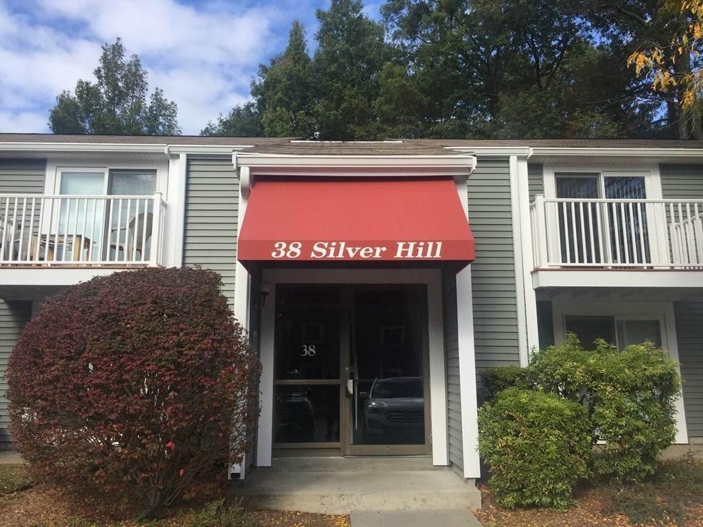 38 Silver Hill Ln - Photo 1