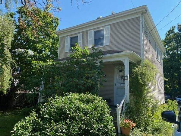 7 Howlands Ln, Kingston, MA 02364 (MLS #72891701) :: The Smart Home Buying Team