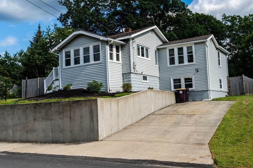 52 Circuit Ave - Photo 1