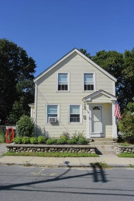 14 Pelham Ave - Photo 1