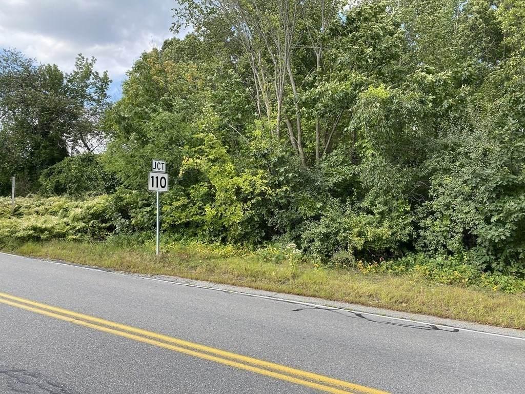 166 Concord Rd - Photo 1