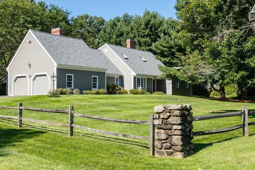 13 Wright Farm - Photo 1