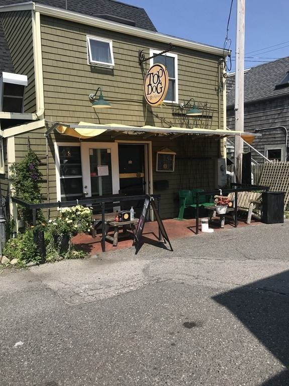 2 Doyle Cove Rd - Photo 1