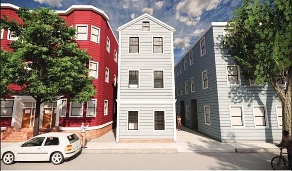 31 & 33 Gore Street, Cambridge, MA 02141 (MLS #72892884) :: Trust Realty One
