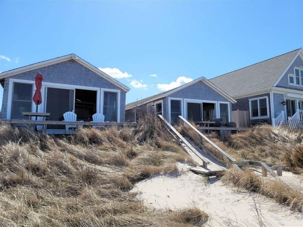 101 North Shore - Photo 1