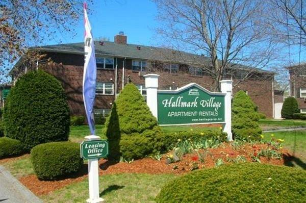 1844 Middlesex Street #01, Lowell, MA 01851 (MLS #72894632) :: Westcott Properties