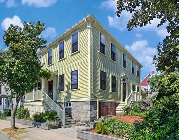 47 Bynner St, Boston, MA 02130 (MLS #72895479) :: Cape Cod and Islands Beach Properties
