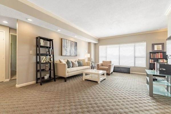 111 Perkins Street #025, Boston, MA 02130 (MLS #72895497) :: Cape Cod and Islands Beach Properties