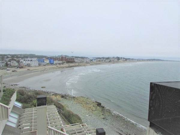 53 Oceanside Drive #53, Hull, MA 02045 (MLS #72896865) :: Dot Collection at Access
