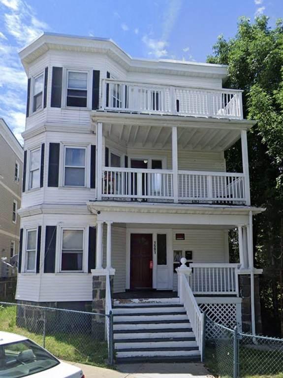 1591 Dorchester Avenue - Photo 1