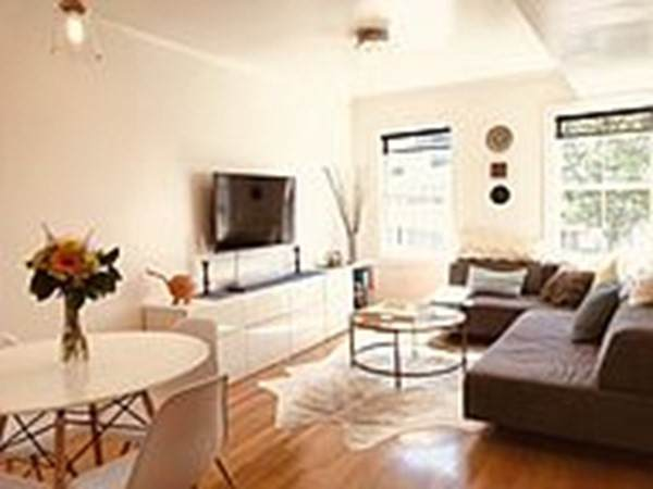 47-51 Dorchester St #17, Boston, MA 02127 (MLS #72897106) :: The Duffy Home Selling Team
