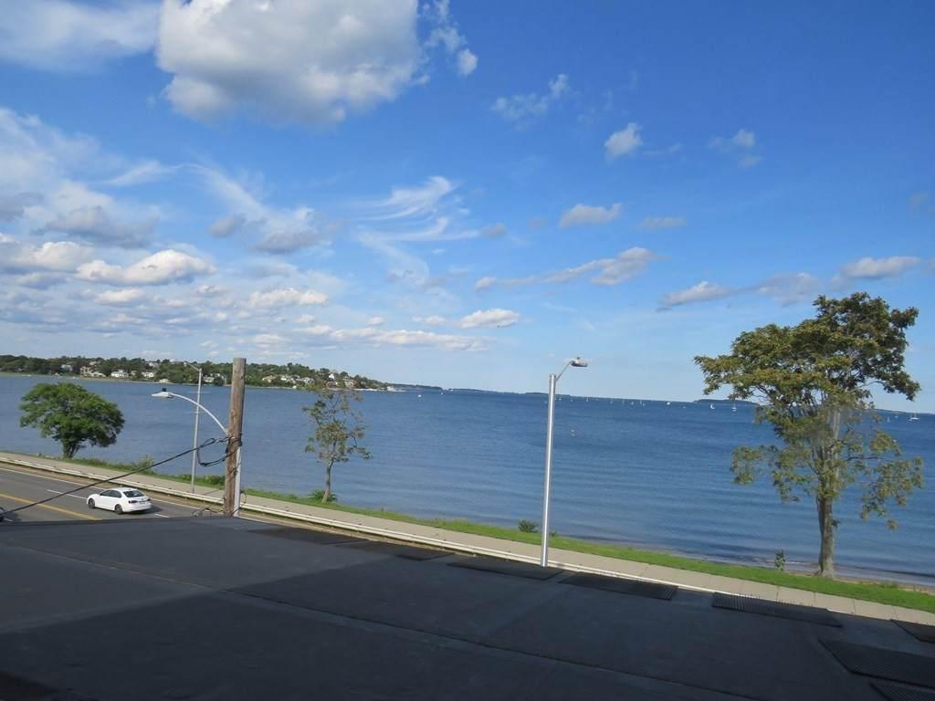 443 Quincy Shore Drive - Photo 1