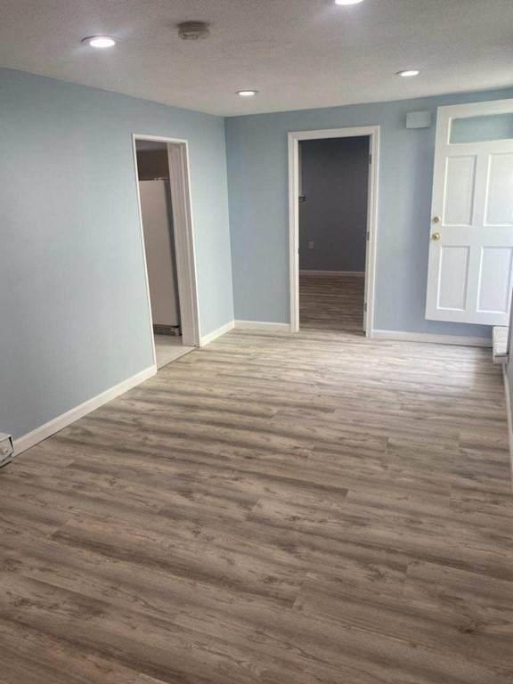 11 Sexton Street B, Watertown, MA 02472 (MLS #72897296) :: Maloney Properties Real Estate Brokerage