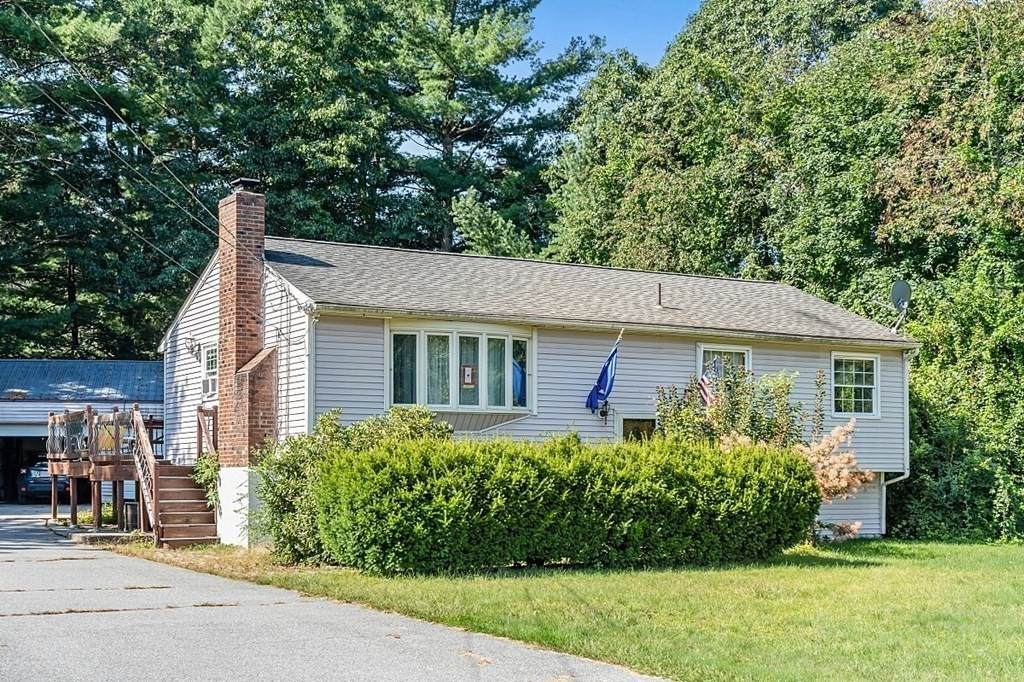 18 Haskell Rd - Photo 1