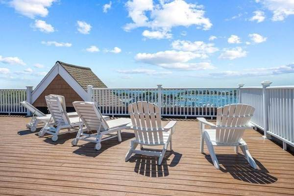 89 Lewis Bay Road #204, Barnstable, MA 02601 (MLS #72897751) :: Dot Collection at Access