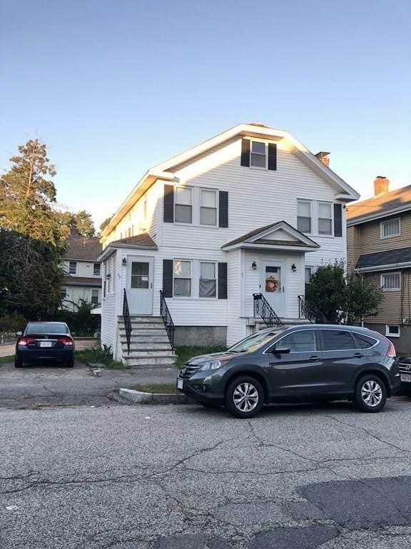 69-71 Chapman Street, Quincy, MA 02170 (MLS #72897854) :: Chart House Realtors