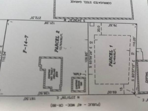 206 Lapham St., Fall River, MA 02721 (MLS #72898834) :: East Group, Engel & Völkers